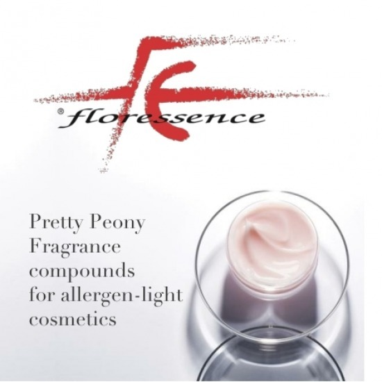 F T Fragrance Floressence Co Ltd -